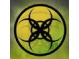 Логотип ИП Гайдин Д.А