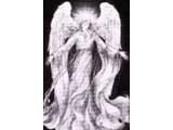 Логотип ANGEL