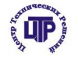 Логотип Центр Технических Решений