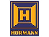 Логотип Компания Hoermann-krasnodar