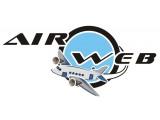 Логотип airoweb