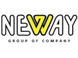 Логотип Neway