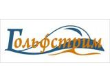 Логотип Гольфстрим, ООО