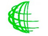 Логотип Чистая Планета, ООО
