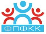 Логотип Федерация профессионалов фитнеса Краснодарского края (ФПФКК)