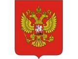 """Логотип """"ЗАО КК-Кубань"""""""