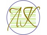 Логотип Лидер-Композит, ООО