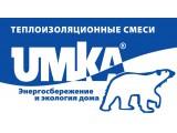 """Логотип ООО""""Палета-Юг"""""""