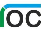 Логотип Open-comp