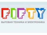 Логотип Отражение Плюс, ООО