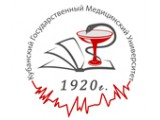 Логотип Базовая акушерско-гинекологическая клиника