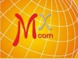 Логотип MXcom