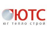 Логотип Юг Тепло Строй, ООО