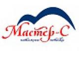 Логотип Мастер-С