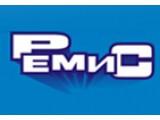 Логотип Brother, авторизованный сервис-центр