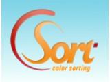 Логотип CSort, ООО, торговая компания