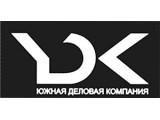 Логотип Южная Деловая Компания, ООО