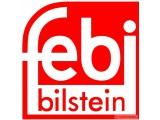 """Логотип """"Auto-febi"""""""