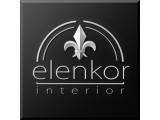 Логотип Elenkor
