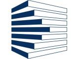 Логотип ИП Зубенко А. О.