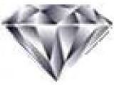 Логотип Алмаз-эм, ООО