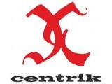 Логотип XCentrik, ООО