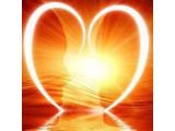 Логотип Пространство Любви