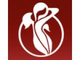 Логотип Южно-Российский центр косметологии и пластической хирургии, ООО