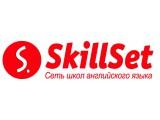 Логотип SkillSet