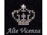 Логотип Alte Vicenza, ООО