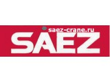 Логотип СТИК, ООО