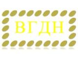 Логотип ООО «ВГДН» в пров. Хэйлунцзяне Китай