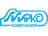 "Логотип ООО компания ""Марко"""