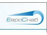 Логотип Евроснаб - Краснодар, ООО