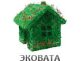 Логотип Технология, ООО