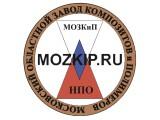 Логотип Московский Завод Бассейнов ЮГ Кубань