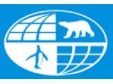 Логотип Завод Стройтехника, ООО
