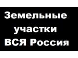 """Логотип Агентство """"Каякс"""""""