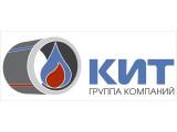 Логотип Инженерные Технологии ООО