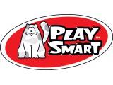 Логотип Play Smart
