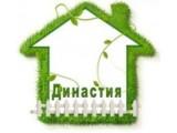 Логотип Династия, ООО