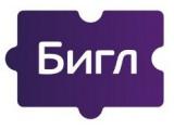 Логотип Beagle/Бигл