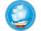 Логотип ККИДППО, Краснодарский краевой институт дополнительного профессионального педагогического образования