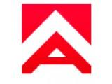 Логотип Азимут Инвест, ООО