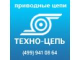 Логотип Техно-цепь, ООО