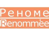 Логотип РЕНОМЕ, ООО