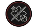 """Логотип ООО """"Бюро независимых судебных экспертиз"""" - БНЭС"""