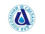 Логотип Компания Альфа Пласт, ООО