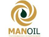 Логотип OAO Manoil