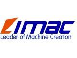 Логотип LIMAC, ООО